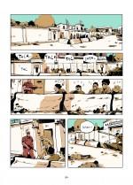 P134 LA GUERRE DES AUTRES_VOL2