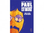 Paul-est-mort-McCartney-Editions-Feles-360x270