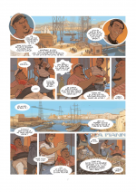 Planches_MARIUS_Page_3