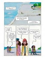 Sam a des soucis page  3