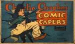 Segar_-_Charlie_Chaplin_-_comic book