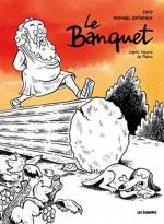 banquetcoco