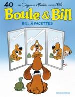 boule-bill-tome-40-bill-a-facettes