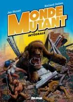 couv_monde_mutant