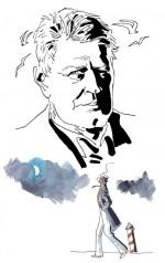 Hommage de Pellejero à Hugo Pratt