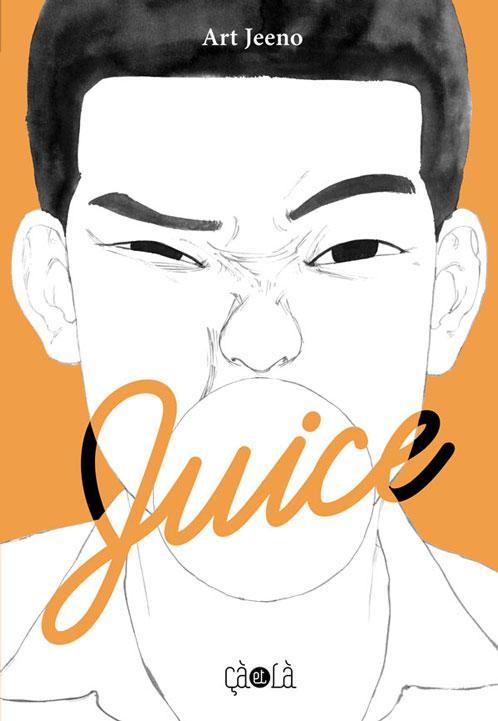 juice t 1 2019