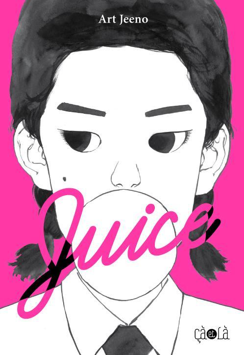 juice t 2 2019