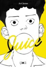 juice t3