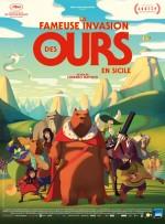 la-fameuse-invasion-des-ours