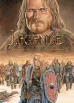 legendeT7