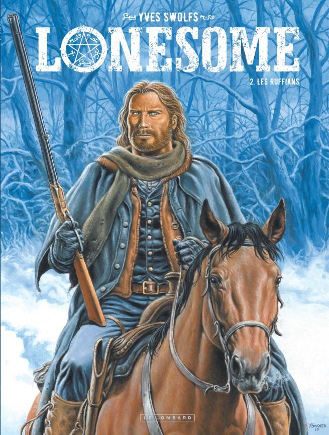lonesome-2les-ruffians