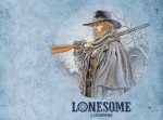 lonesome-2titre