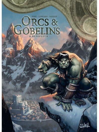 orcsgobelins8
