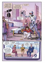 robocop-citizens-arrest-03