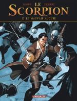 scorpion12
