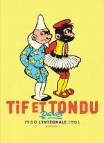 tif-et-tondu-integrale-denis