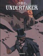 undertaker-tome-5-l-indien-blanc