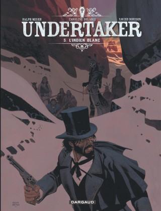 undertaker-tome-5-l-indien-blanc