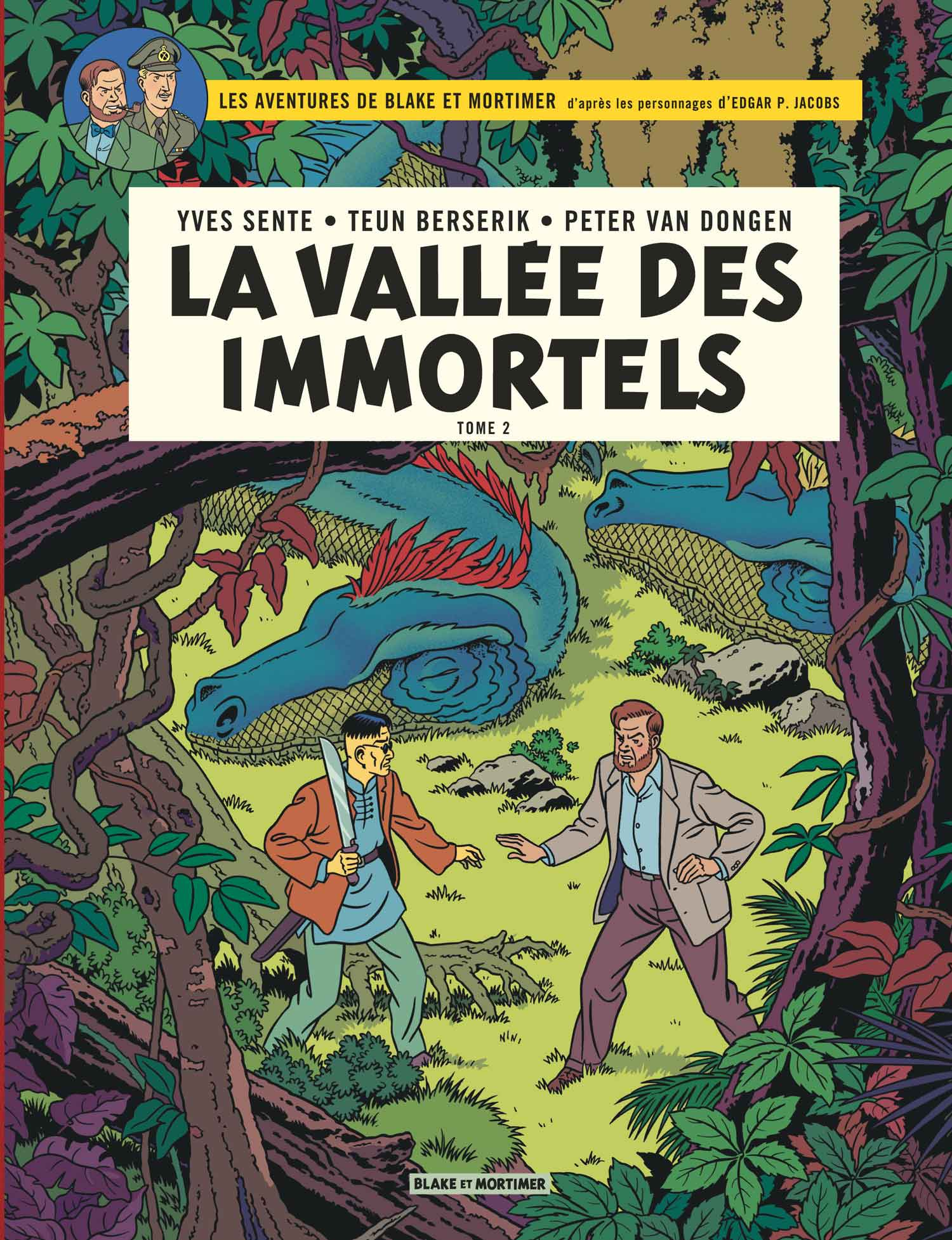 vallee-immortels-couv