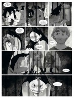 BERGERES-GUERRIERES-T03-page 6