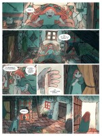 BERGERES-GUERRIERES-T03-page 7