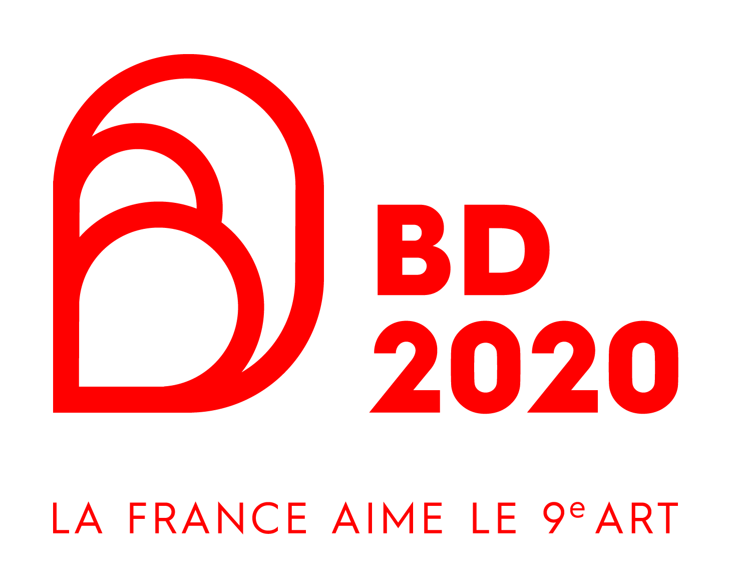 Bd-2020-Logo-signature-rouge-jpg