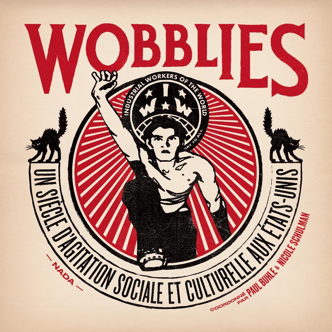 COU_Wobblies_nc