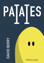 Couverture_PATATES_II