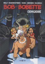 Cromignonne