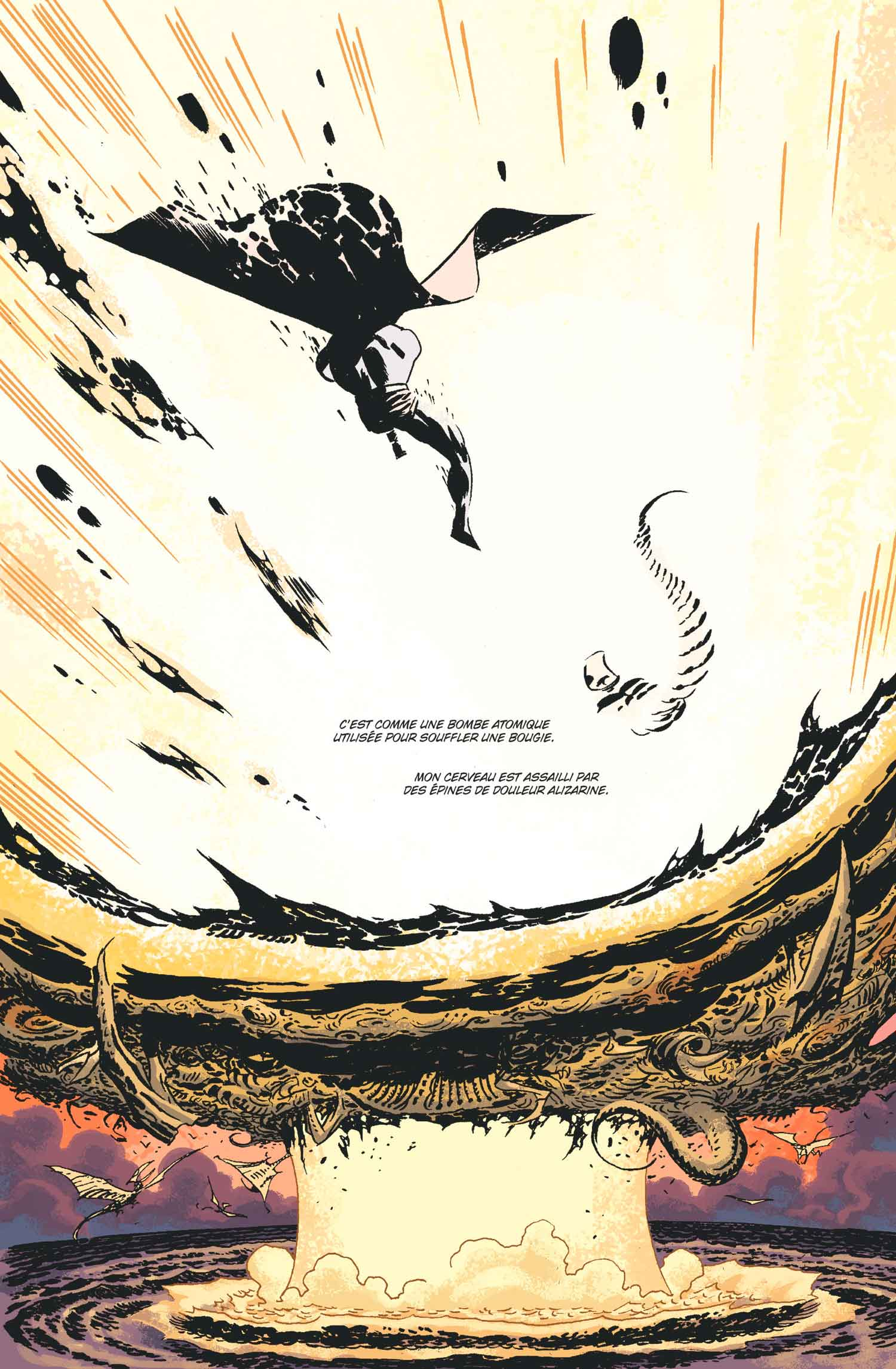 DC-THE-NEW-FRONTIER_343
