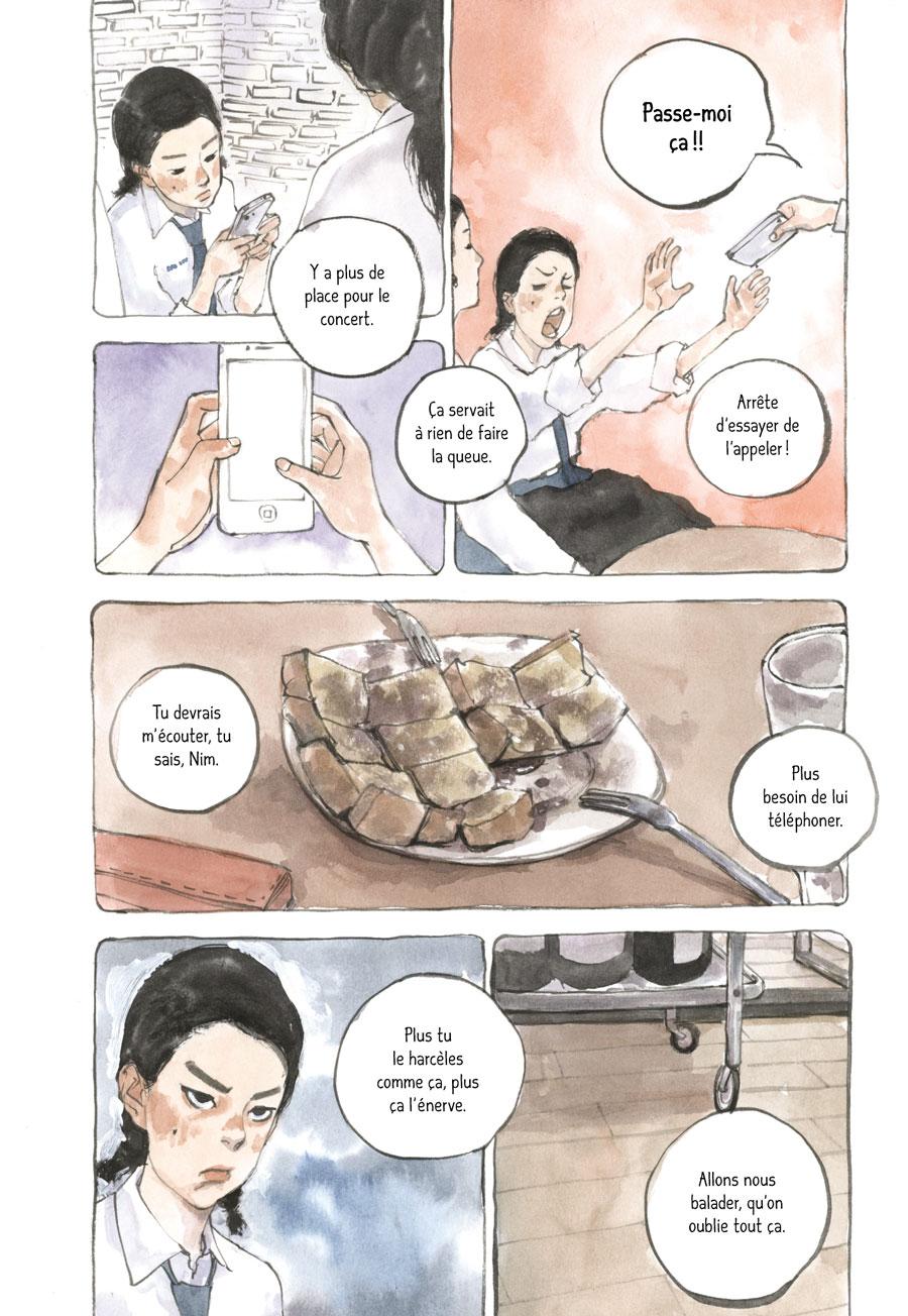 Juice T2 page 11