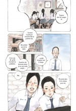 Juice T2 page 13
