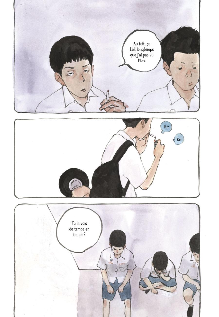 Juice T2 page 188