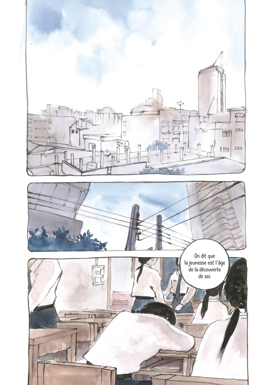 Juice T2 page 7