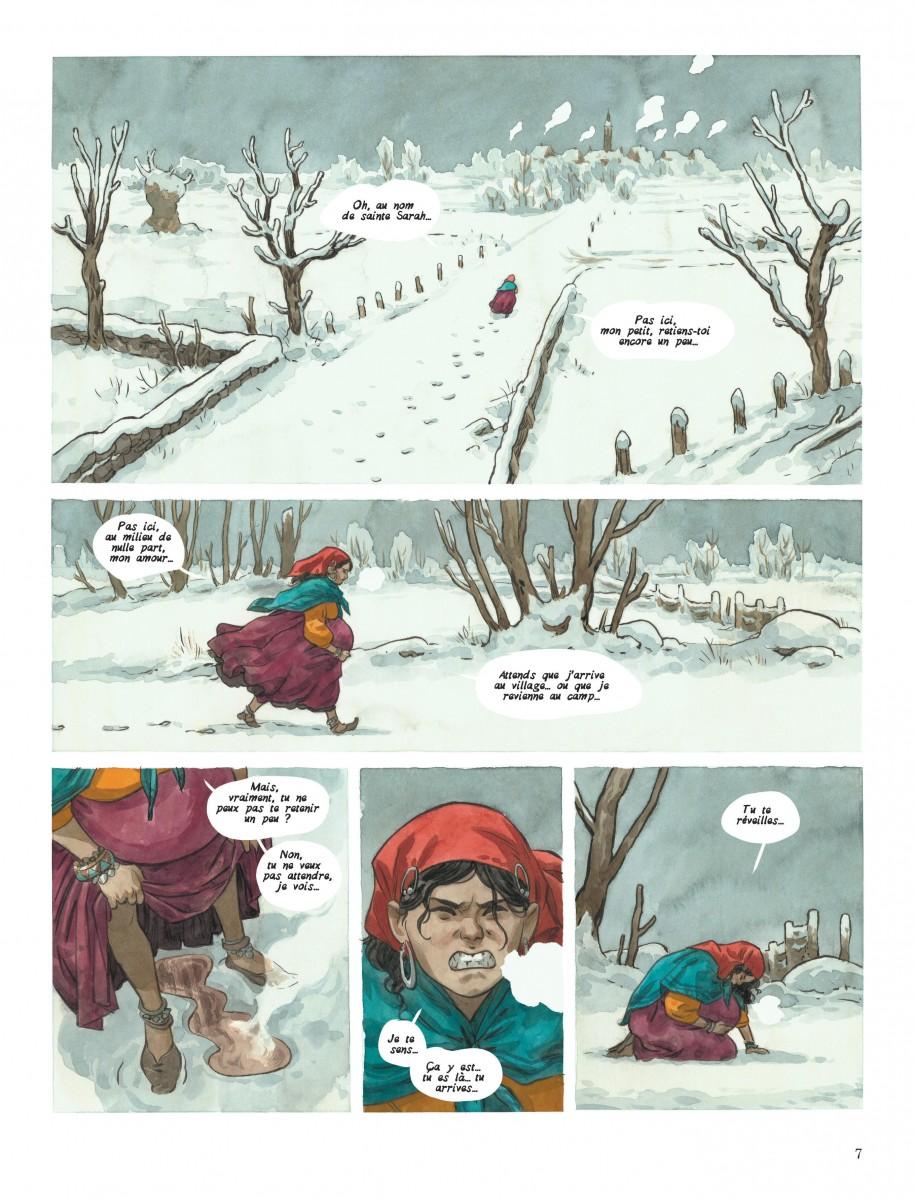LctETLCkOJThEHov7PGEUXsemUvhs383-page7-1200