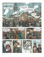 LctETLCkOJThEHov7PGEUXsemUvhs383-page8-1200
