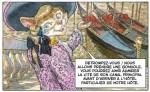 Mausart a Venise page 15 case 2