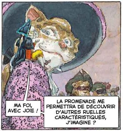 Mausart a Venise page 15 case 4