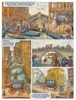 Mausart à Venise page 8