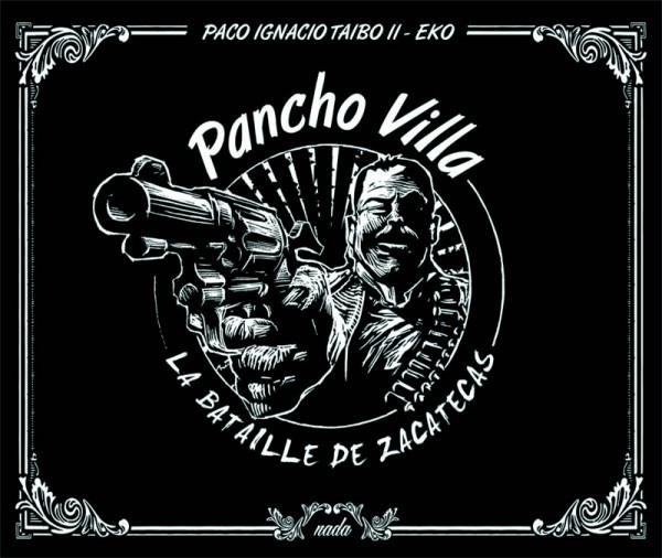 NAD_Pancho-Villa-4-600x506