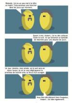 Patates T2