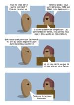 Patates T2 planche 3