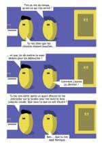 Patates T2 planche 4
