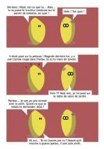 Patates T2 planche 5