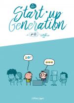 Startup-generation.jpg-2