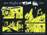 TIM 4