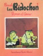 bidochon1
