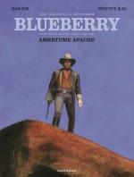 blueberrysfarblain