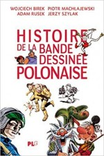 histoirebdpolonaise