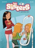 les sisters t14
